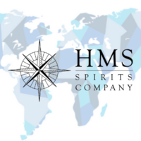 HMS Spirits